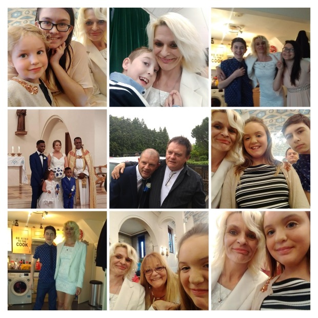 IMG_20180512_142053068-COLLAGE