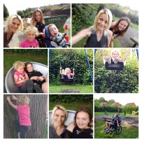 IMG_20180609_154254151-COLLAGE